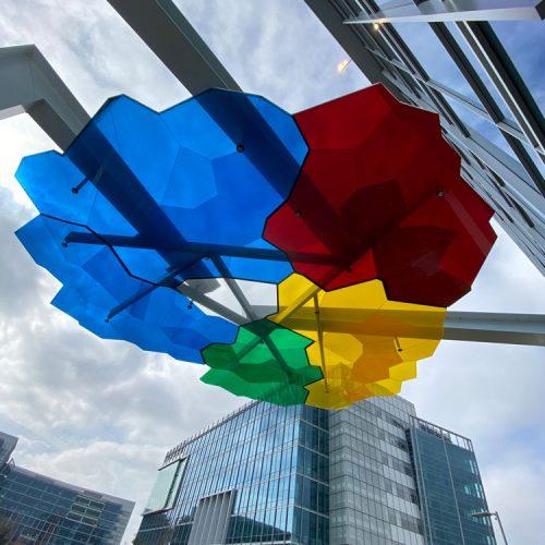 Google-Cloud-MP4-Canopy-1