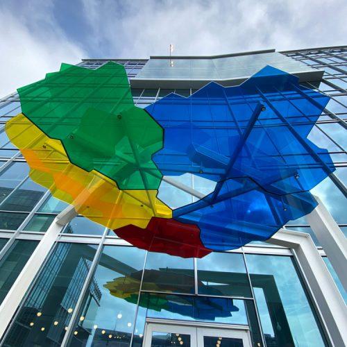 Google-Cloud-MP4-Canopy-2