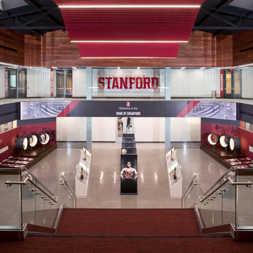stanford-home-of-champions-11