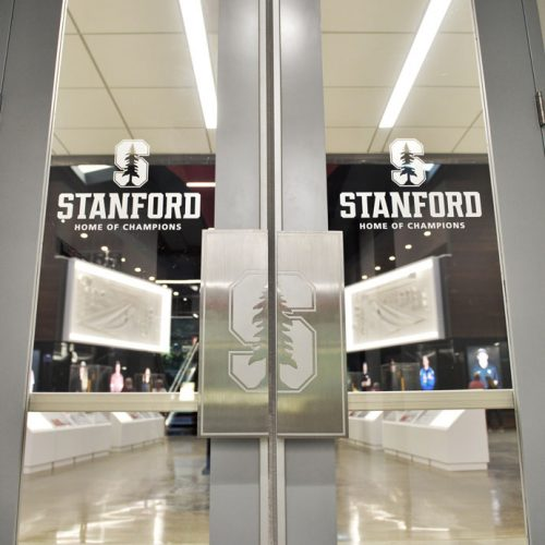 stanford-home-of-champions-4
